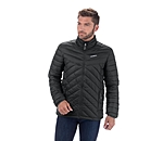 ICEPEAK Men's Quilted Jacket Lynn - 652771-L-S - 2