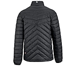ICEPEAK Men's Quilted Jacket Lynn - 652771-L-S - 3