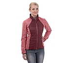 ICEPEAK Thermal Combination Functional Jacket Branson - 652784-S-BO - 2