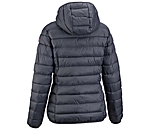 CMP Imitation Down Hooded Jacket Lucia - 652806-8-A - 3