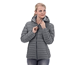 CMP Imitation Down Thinsulate Hooded Jacket Guilia - 652807-10-A - 2
