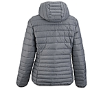 CMP Imitation Down Thinsulate Hooded Jacket Guilia - 652807-10-A - 3