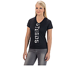 STEEDS Functional Shirt Neele - 652846-XS-S - 2