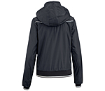 Felix Bühler Hooded Riding Blouson Frida - 652867-XL-S - 3