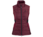 Felix Bühler Performance Combination Gilet Enna - 652883-XS-BM