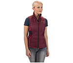 Felix Bühler Performance Combination Gilet Enna - 652883-XS-BM - 2