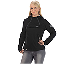 STEEDS Soft Shell Riding Jacket Lana - 652891-XS-S - 2
