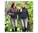 STEEDS Soft Shell Riding Jacket Lana - 652891-XS-S - 5
