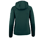 Felix Bühler Performance Stretch Hooded Jacket Elly - 652897-S-GL - 3
