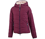 STEEDS Children's Reversible Riding Jacket Rosali - 680510-14Y-CS