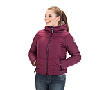 STEEDS Children's Reversible Riding Jacket Rosali - 680510-14Y-CS - 2