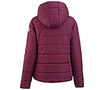 STEEDS Children's Reversible Riding Jacket Rosali - 680510-14Y-CS - 3