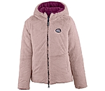STEEDS Children's Reversible Riding Jacket Rosali - 680510-14Y-CS - 4