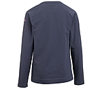 STEEDS Children's Long-Sleeved T-Shirt Ariana - 680621-6Y-NS - 3