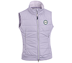 Children's Combination Gilet Nilay