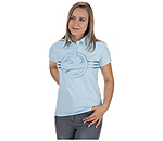 Children's Polo Shirt Nialla