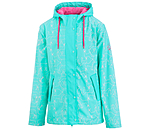 Children's Rain Jacket Sadie Magic