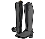 STEEDS Riding Boots Eco Rider - 740402-3-S