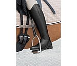 STEEDS Riding Boots Eco Rider - 740402-3-S - 2