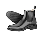 STEEDS Winter Jodhpur Boots Athletic II - 740864-3-S