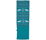 STEEDS Multifunctional Fleece Cloth Alaska - 750536--AZ - 2