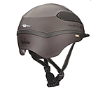 Felix Bühler Riding Hat ProNova - 780153-M-BR - 2