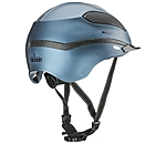 Felix Bühler Riding Hat ProNova - 780153-M-NM - 2