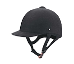 KNIGHTSBRIDGE Riding Hat Comfort - 780155-61/2-S