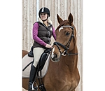 KNIGHTSBRIDGE Riding Hat Air - 780156-67/8-S - 2