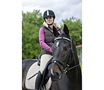 KNIGHTSBRIDGE Riding Hat Air - 780156-67/8-S - 3