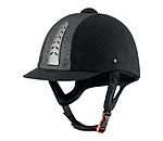 KNIGHTSBRIDGE Riding Hat Air Sparkle - 780157-65/8-S