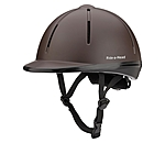 Ride-a-Head Riding Hat Start - 780164-M-BR