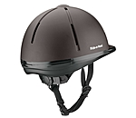 Ride-a-Head Riding Hat Start - 780164-M-BR - 2