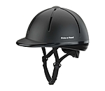 Ride-a-Head Riding Hat Start - 780164-S-S