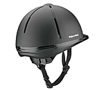 Ride-a-Head Riding Hat Start - 780164-S-S - 2