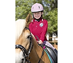 Ride-a-Head Children's Riding Hat Start Horses - 780166-M-RS - 3