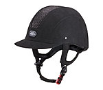KNIGHTSBRIDGE Riding Hat Beauty - 780175-63/8-S