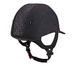KNIGHTSBRIDGE Riding Hat Beauty - 780175-63/8-S - 2