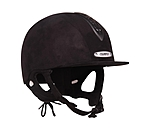CHAMPION Junior X-Air Plus Riding Hat - 780178-65/8-S - 2