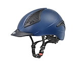 uvex Riding Hat exxential - 780181-XS/S-BL