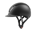 uvex suxxeed active Riding Hat - 780182-M/L-S