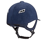 KNIGHTSBRIDGE Riding Hat Ultimate - 780194-71/4-NV - 2