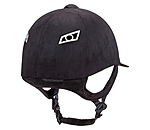 KNIGHTSBRIDGE Riding Hat Ultimate - 780194-67/8-S - 2