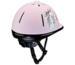 Ride-a-Head Children's Riding Hat Start Unicorn - 780203-M-RS - 2