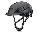 Felix Bühler Riding Hat SuperNova - 780213-M-CF