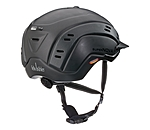 Felix Bühler Riding Hat SuperNova - 780213-M-CF - 2
