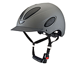Felix Bühler by uvex perfexxion Riding Hat - 780214-M/L-A
