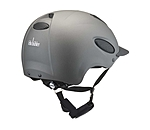Felix Bühler by uvex perfexxion Riding Hat - 780214-M/L-A - 2