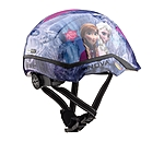 Felix Bühler Riding Hat KiNova Disney Frozen - 780222-XS-IB - 2