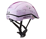 Felix Bühler Riding Hat KiNova Disney Princess - 780223-S-RS - 2